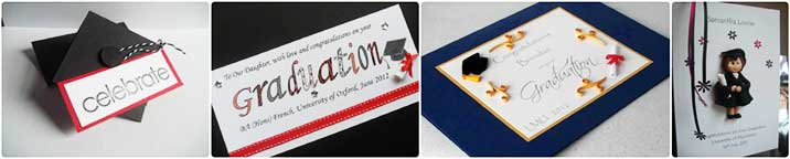 Personalised-Gift-Card-Assortment
