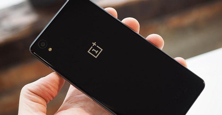smartphone-bf