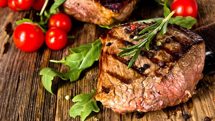 steak-bf