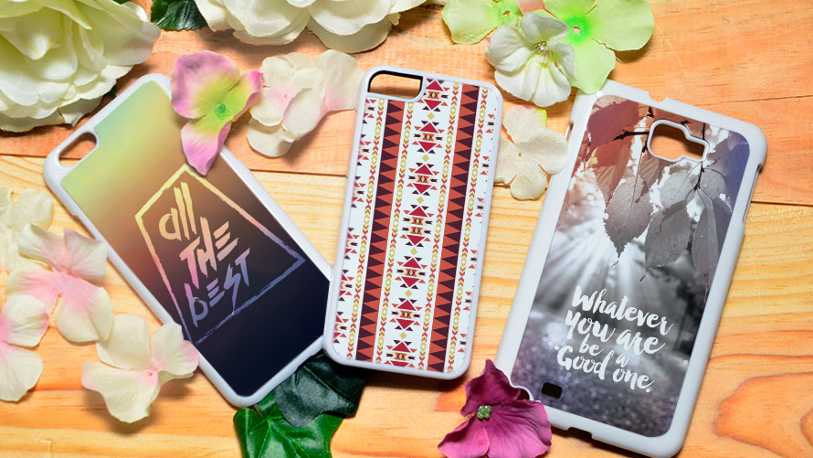 Blog-Phone-Cases