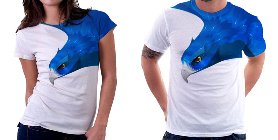 awesome t shirt designs and ideas