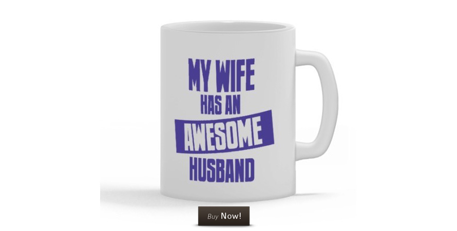 my-wife-has-an-awesome-husband-Photo1-20160304173609
