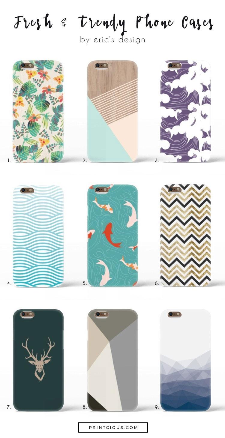 erics-design-phone-cases2