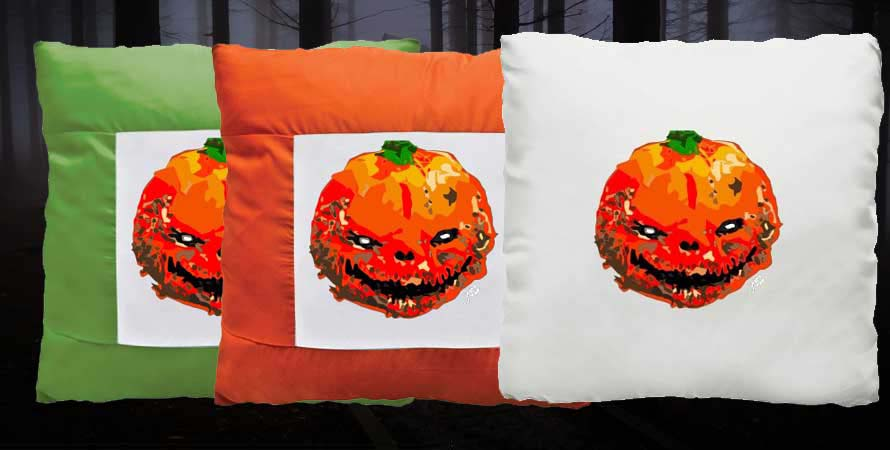 halloween-pumkin-kusyens