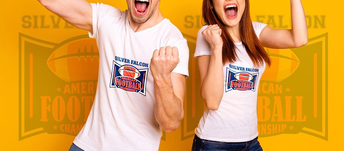 Klüp Tişörtleri