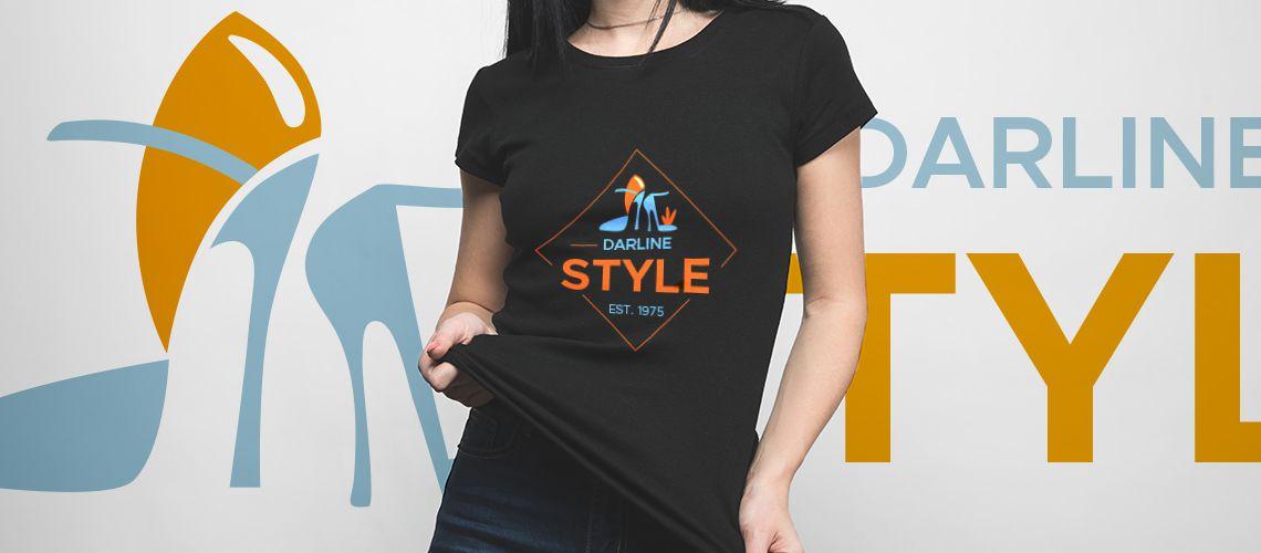 Logo Tişörtleri