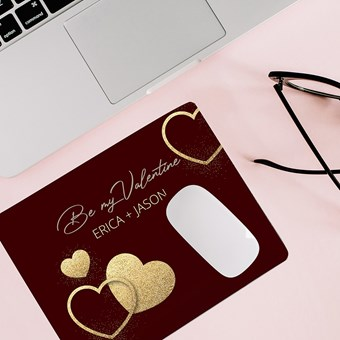 Customise Your Mousepads as Gifts