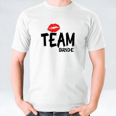 Team Bride 02