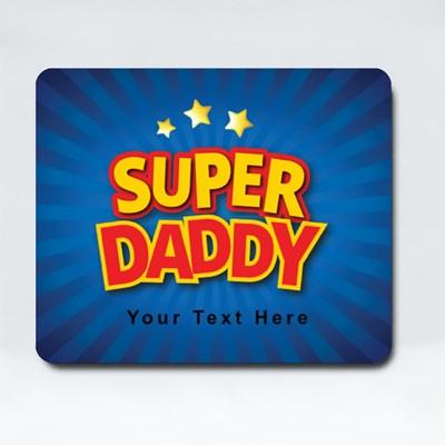 Super Daddy