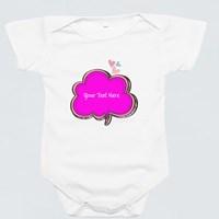 Pink Baby Speechbox