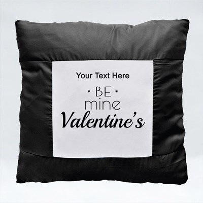 Be Mine Valentine's