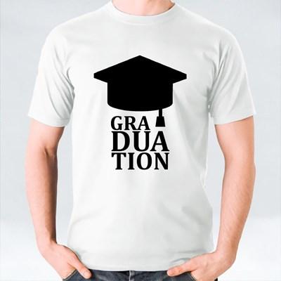 Grad One