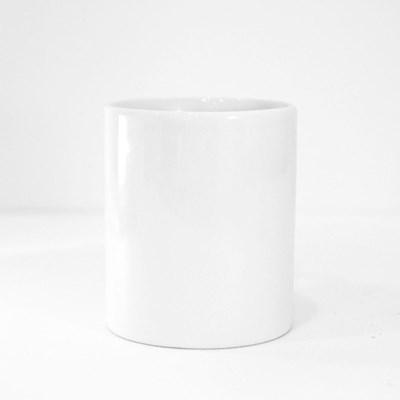 Basic Magic Mug