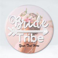 Bride Tribe 2