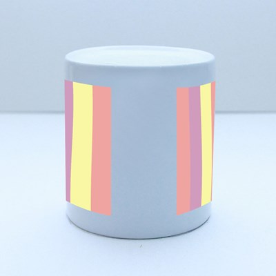 Rainbow Pastel Design