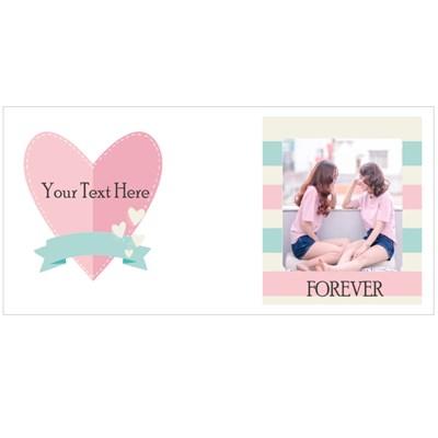 Forever Design