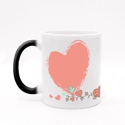 Love Custom Photo