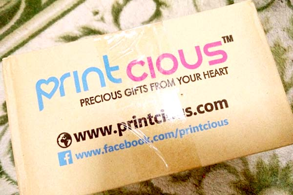 Printcious Review by Miera Nadhirah