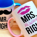 Customise, Design and Print Your Mugs Online