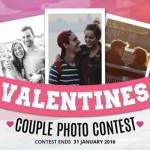 Valentines Photo Contest