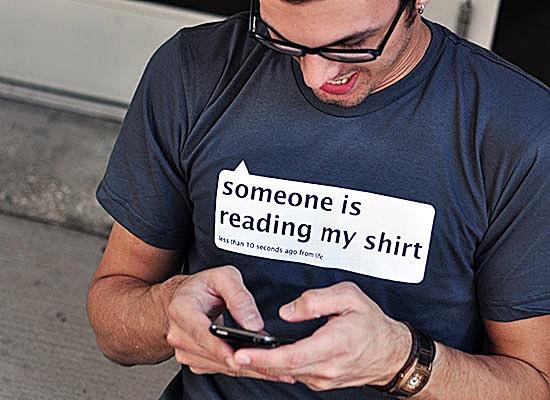 Awesome T-shirt Designs and Ideas   Printcious.com