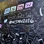 Printcious Sponsors Malaysia Social Media Week 2016