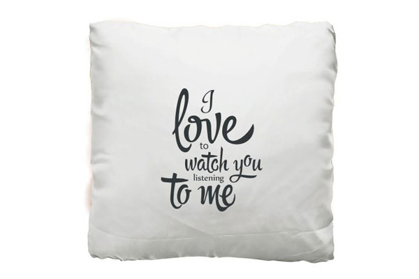 Unique Gift and Present Ideas for Boyfriend