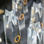 Printcious at the Top E-Commerce Merchant Awards by SITEC