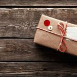 Why Personalised Gifts Make Perfect Gifts