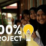 100% for Malaysian Classrooms!