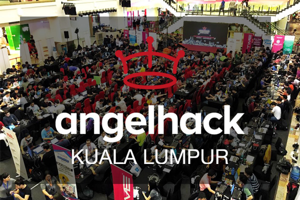 When All Hacks Break Loose: Welcome to The Hackathon