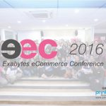 Find Your Way to Success with EEC 2016