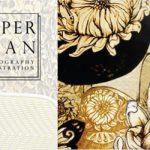 PAPERPLAN Empowers Women through Their Art