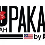 Time to Kick Back & Relax with UPakaiLah