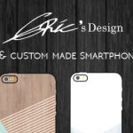 Fresh and Trendy Phone Cases for You!