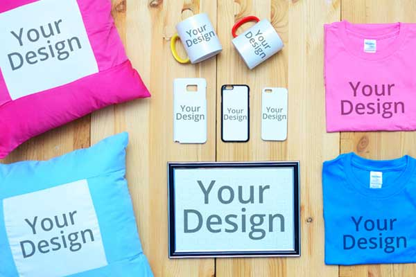 Design & Win Gift Vouchers!