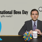 5 Fun Gift Ideas That Are Sure To Impress Your Boss