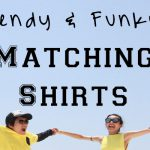 Reasons to Love Matching Shirts & Start Wearing Them Today!