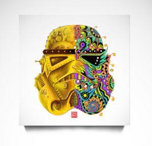 20126-pimp-my-stormtrooper-photo1-20161022190030