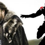 Brace Yourself, WinterBucky384 is Coming!