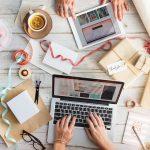 6 Hassle-free Online Design Tool