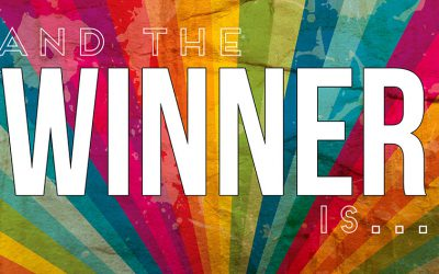 Winners of SITEC Voting