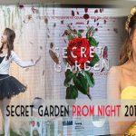 Enchanting Prom Night for SEGi College in 2017