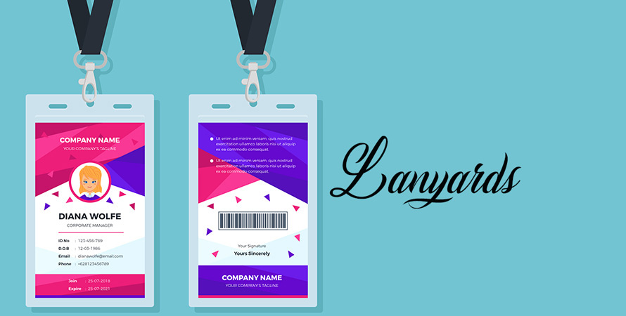 10 Benefits Of Lanyard That May Change Your Perspective