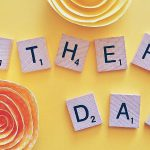 Dear Ava's Mother's Day Gift Guide