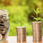 6 Personal Finance Tips to Help You Start Saving