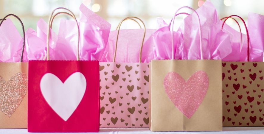 Great Gifts for Girls No Matter Their Age