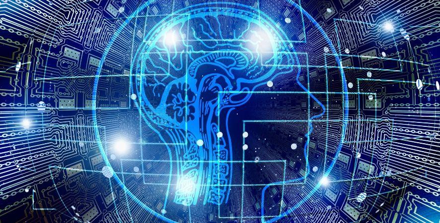 3 Fun Ways to Improve Memory:  Long-Term & Short-Term Memory