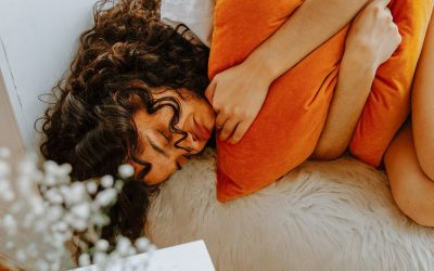 How to Get Rid of Period Cramps— And Stop Dreading Your Time of the Month