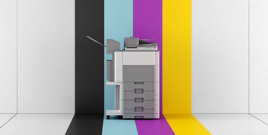 How to Find The Best Printing Shop For Personal and Corporate Use